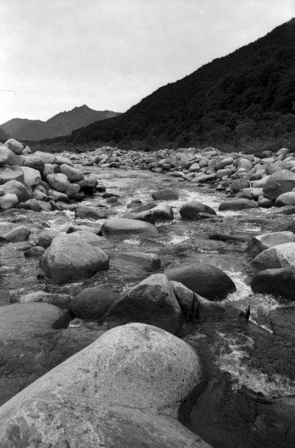 深山幽谷66d