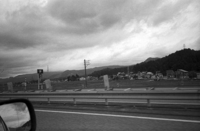 深山幽谷75d