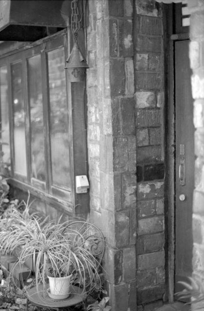 昭和の窓31a