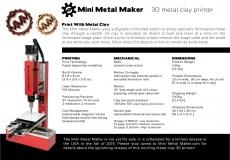 mini_metal_maker