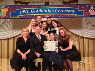 DWE卒業式_11