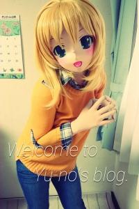 Fotor_142633569020440.jpg