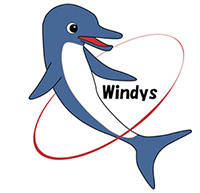 Windys Blog