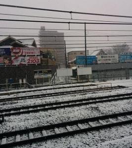 雪景色_280