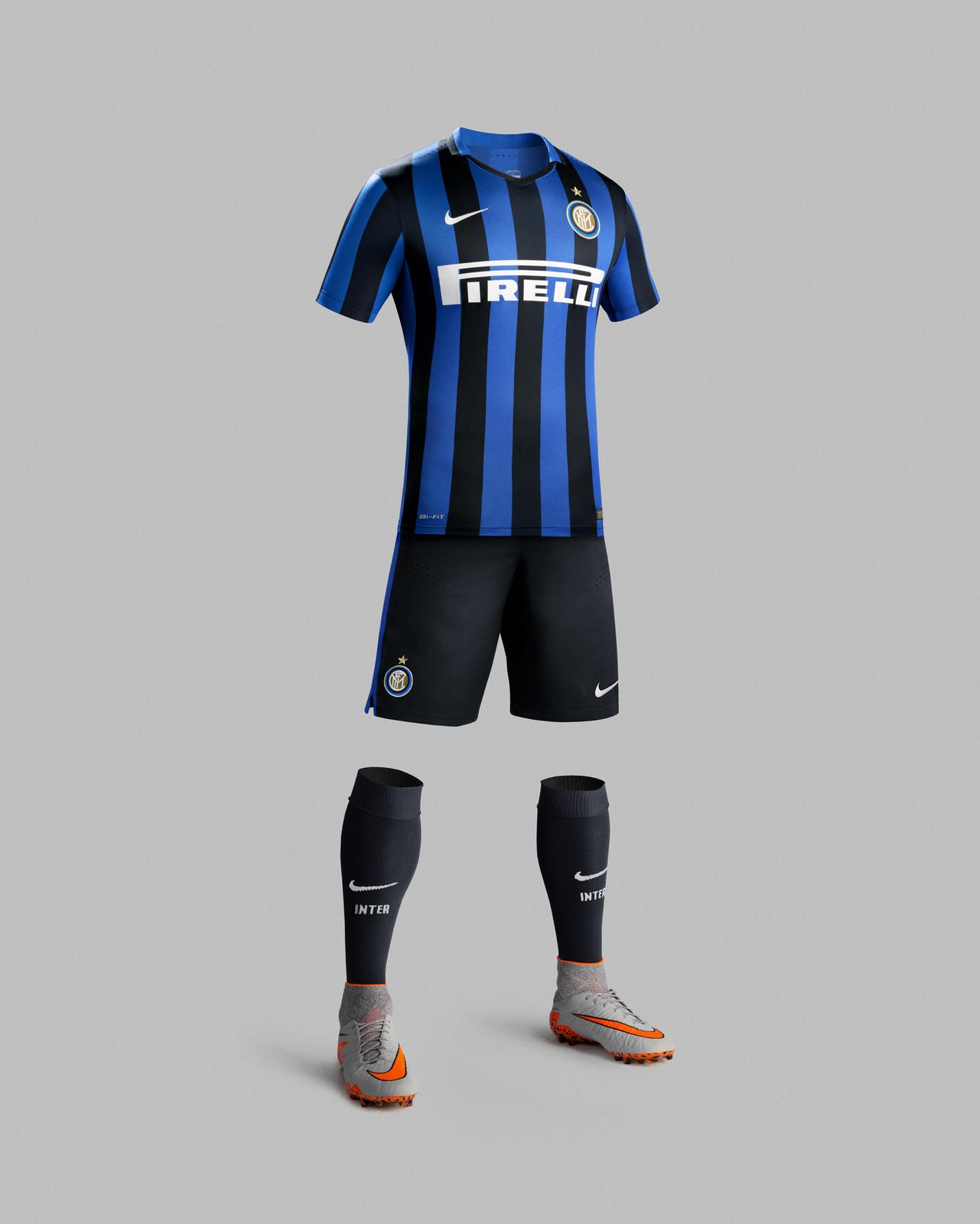 Fa15_Club_Kits_PR_Match_Full_Body_H_Inter_Milan_R_native_1600.jpg