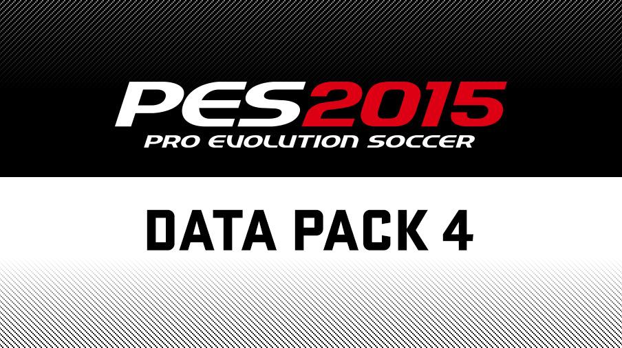 Konamiblog-news-image-pes2015-data-pack-4.jpg