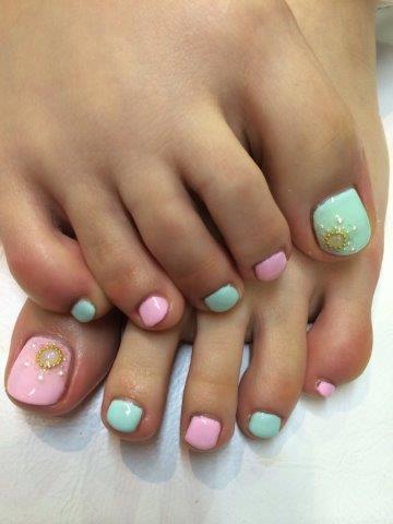 nail20150503.jpg