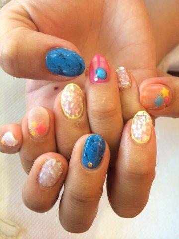 nail20150604.jpg