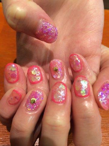 nail20150608.jpg