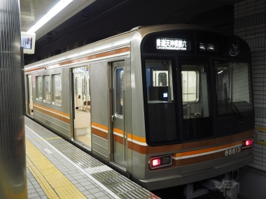 P3211785.jpg