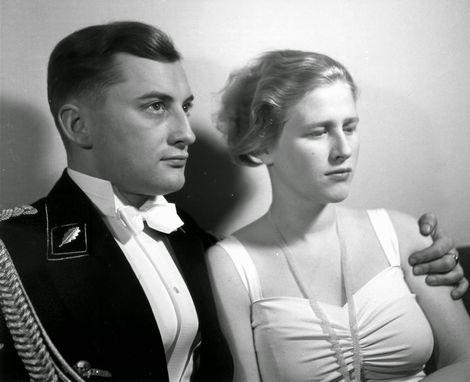 Gunter d'Alquen_SS-Standartenführer