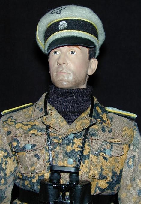 SS-Untersturmführer_02