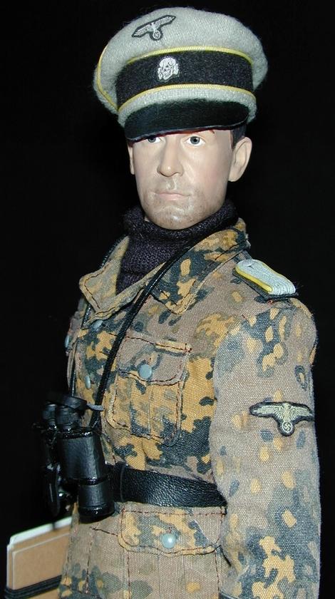 SS-Untersturmführer_03