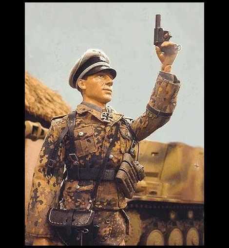 SS-Untersturmführer_DML_Horst