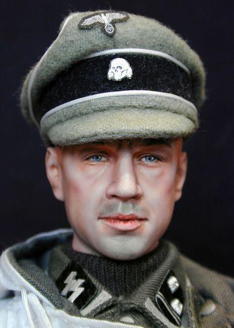 SS-Hschafhr_01