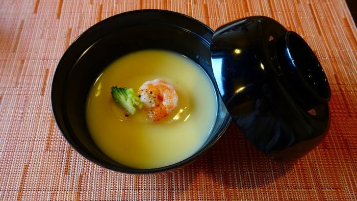 食事 (2)