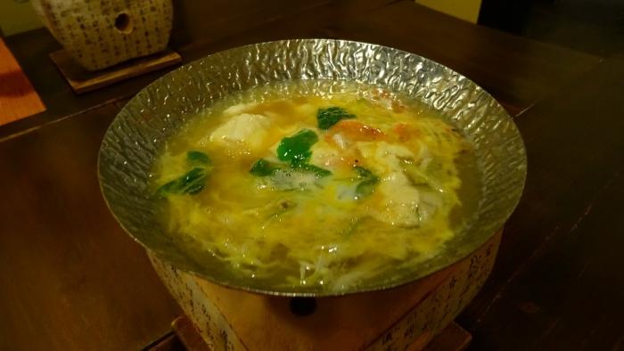 食事 (7)