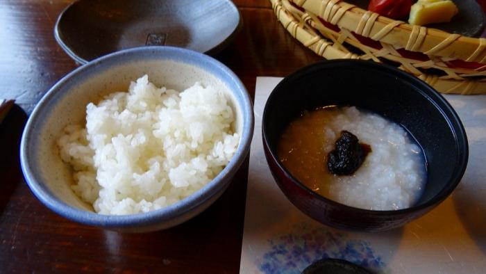 食事 (14)