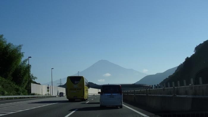 富士箱根 (1)