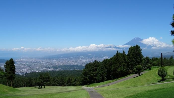 富士箱根 (8)