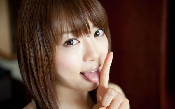 AV女優あづみ画像 5