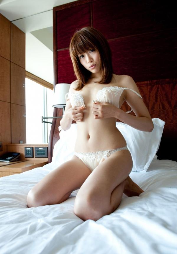 AV女優あづみ画像 15