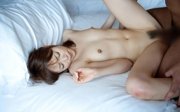 AV女優あづみ画像 66