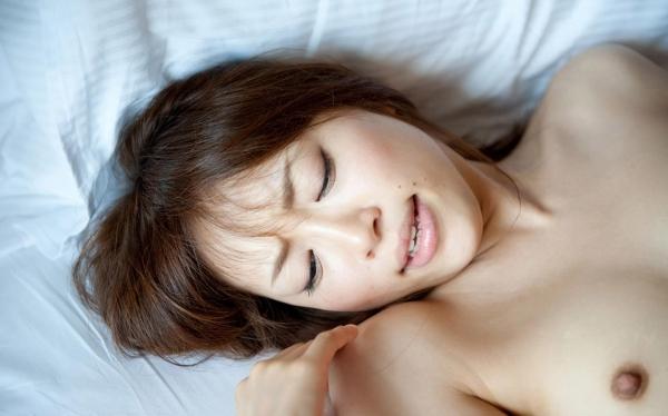 AV女優あづみ画像 70