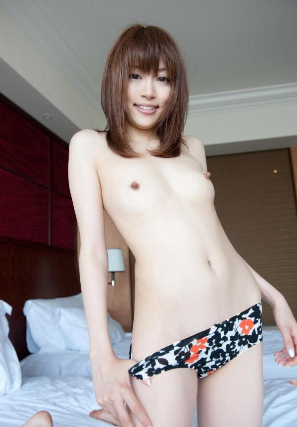 AV女優あづみ画像 104