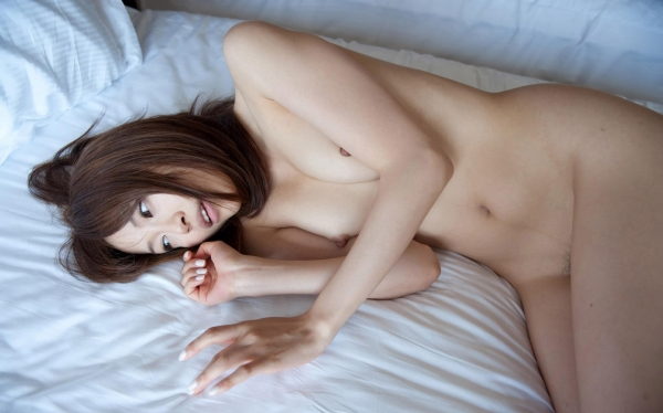 AV女優あづみ画像 106
