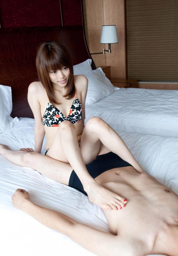 AV女優あづみ画像 108