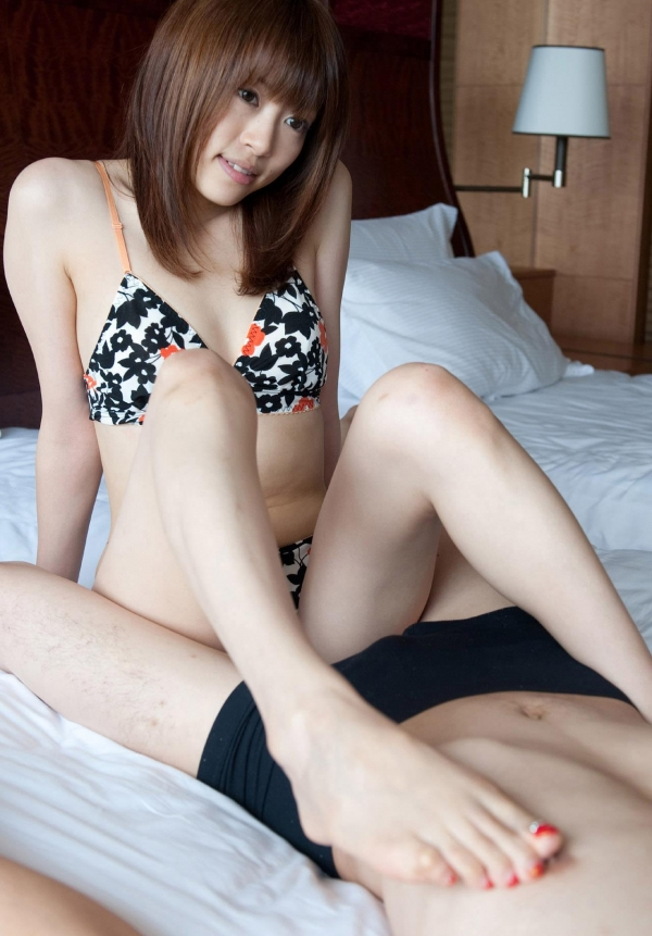 AV女優あづみ画像 109