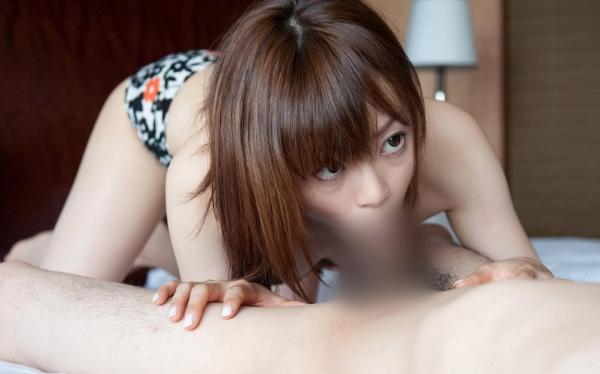 AV女優あづみ画像 119
