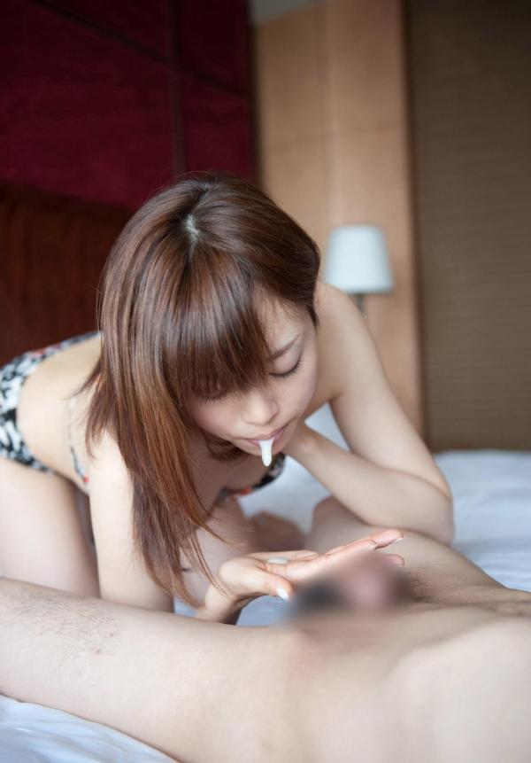 AV女優あづみ画像 126