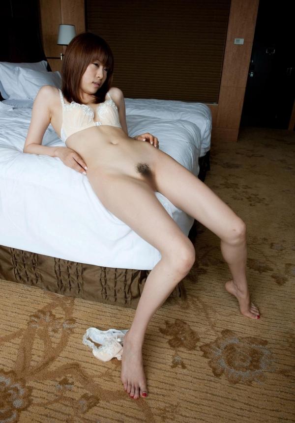 AV女優あづみ画像 150