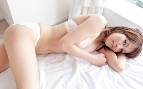 相葉友紀画像 8