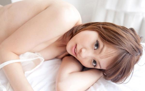 相葉友紀画像 9