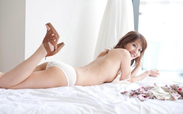 相葉友紀画像 11