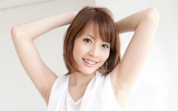 相葉友紀画像 34