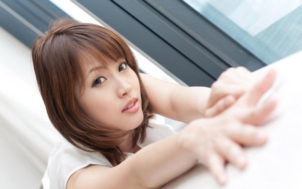 相葉友紀画像 36