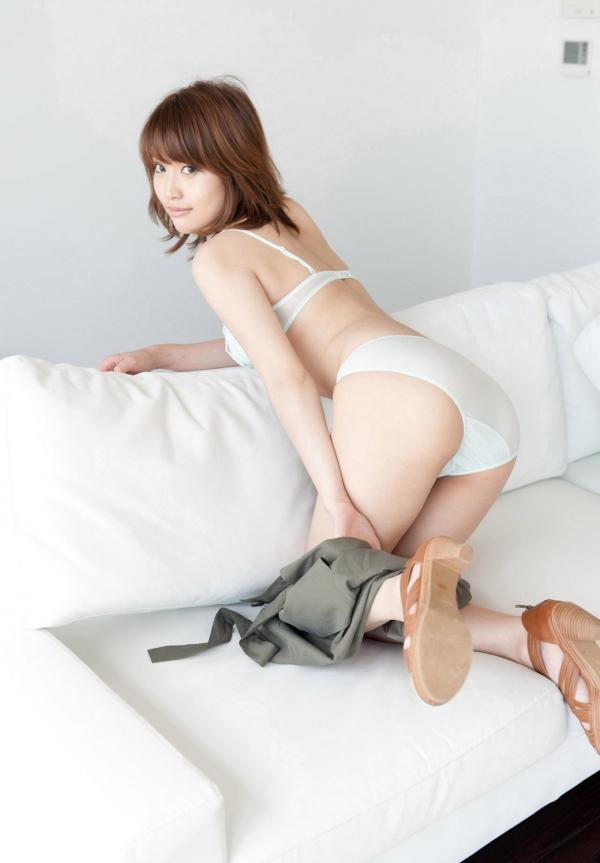 相葉友紀画像 51
