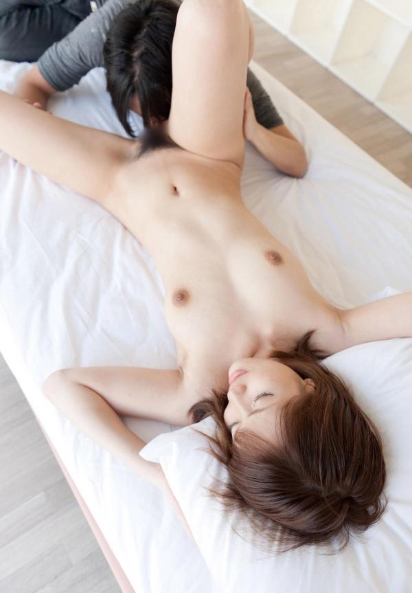 相葉友紀画像 83