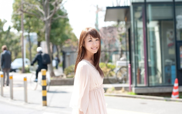 相原紗枝 画像 7