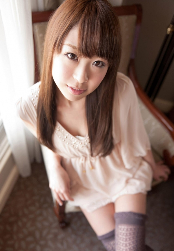 相原紗枝 画像 18