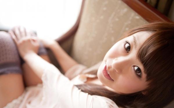 相原紗枝 画像 24
