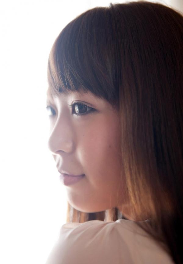 相原紗枝 画像 26