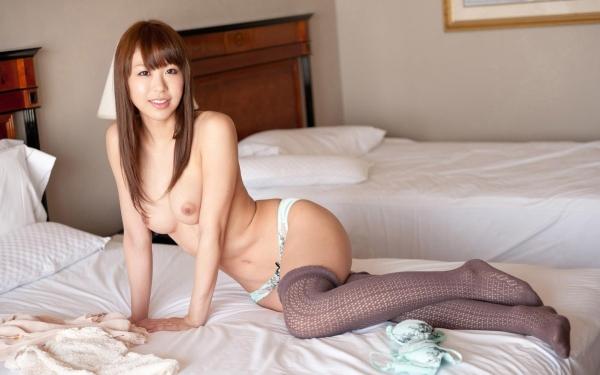 相原紗枝 画像 34