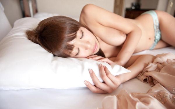 相原紗枝 画像 36