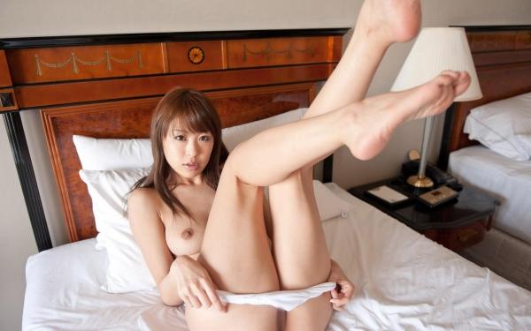 相原紗枝 画像 94