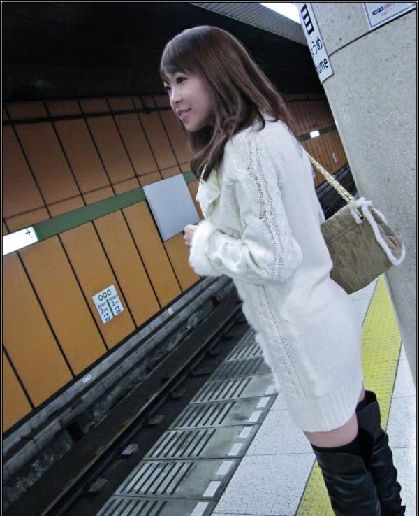 愛原さえ画像4
